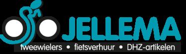 Jellema Tweewielers